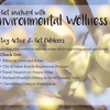 Environmental Wellness Promotion