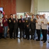UMass collaborates with dining staff, local farmers, and politicians for Apple Week celebrations!