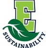 Eastern Sustainability Logo