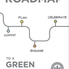 Roadmap to a Green Campus Cover