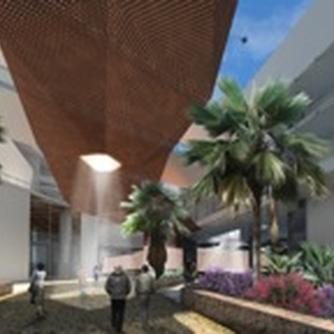 Engineering Innovation Building (EIB) | University of Arizona - Where Big Ideas Come to Life
