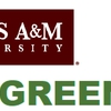 Aggie Green Fund Official Logo