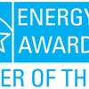 2018 ENERGY STAR Partner of the Year official logo