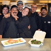 University of Washington Housing & Food Services (HFS)