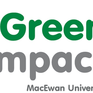 Green Impact Goes International