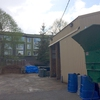 SU Compost Facility Lot