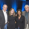 AASHE Leadership and Keynote Speakers