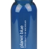 Planet Blue Water bottle