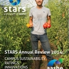 STARS 2014 Annual Review