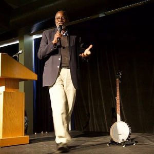 Earth Day Festival and Speaker Series Album continued...