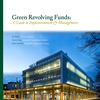 Report Cover - University of British Columbia, Earth Sciences Building, Perkins and Will