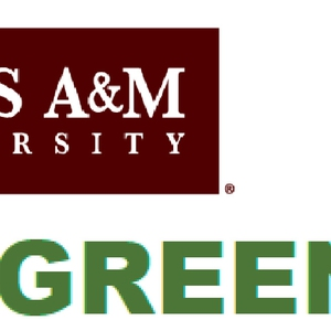 Aggie Green Fund