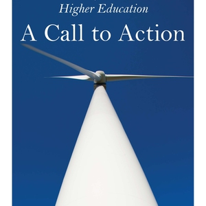 Sustainability Curriculum in Higher Education: A Call to Action
