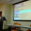 Frostburg State Research Presentations