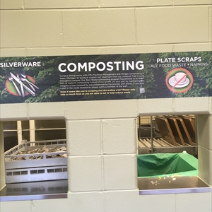 Closed Loop Composting at Central Michigan University