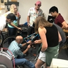 Electric Bikes with Physics Professor, Hans Pfister
