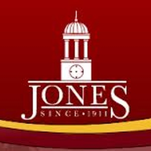 Jones County Junior College Energy Conservation Program