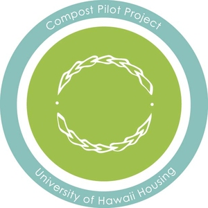 Feasibility study of implementing an aerated static compost system for food waste in University of Hawaii at Manoa housing
