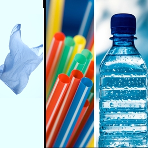 San Jose State University - System-wide single-use plastics policy