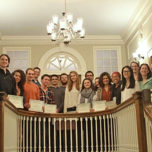 Union College's Presidential Green Grants: Empowering our community to make a more sustainable world