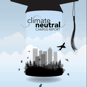 Climate Neutral Campus Report
