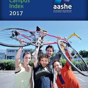 2017 Sustainable Campus Index