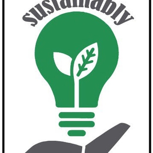 Sustainability Activation Program at the University of Dayton