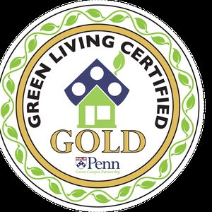 Green Living Certification: Rewarding Residents for Environmentally Friendly Lifestyles