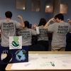 Eastern Sustainability Merchandise