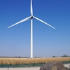 Central Community College has an overall reduction in greenhouse gas emissions by 57% since 2014, for all three campuses and three centers in the 25 county rural service district in Central Nebraska.   The Hastings campus wind turbine makes that campus carbon neutral in electricity use.  The wind turbine also provides a hands on learning opportunities for new Energy Technology students focusing on renewable energy and battery storage that began in 2019.