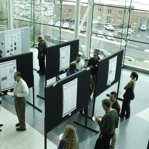 First Student Sustainability Symposium