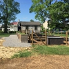 NKU Community Garden 2016 (After)