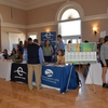 UVA Earth Week Expo: Building Bridges
