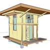 Tiny House Concept Design