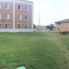 Future Site of UNT Community Garden