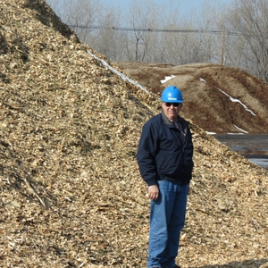 Saving Iowa's Remaining Natural Jewels - an ecological restoration and renewable energy partnership