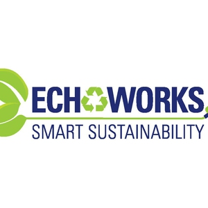 EchoWorks: An Electronics Recycling Community Partnership