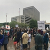 March for Science and Climate in Nashville