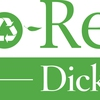 Dickinson Eco-Reps