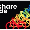 Bikeshare Parade Promotion