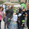 AUC Earth Week 2019