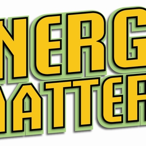 Energy Matters- Comprehensive Energy Efficiency and Awareness at the University of Wisconsin-Milwaukee