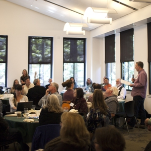 UCSC Climate & Energy Strategy- A Roadmap to Carbon Neutrality by 2025