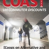COAST promotional material