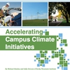 Accelerating Campus Climate Initiatives Cover