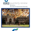 Report Cover: Oregon State University grounds