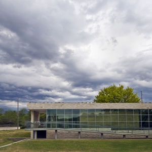 Center for Design Research